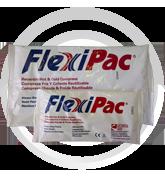 FLEXI PAC